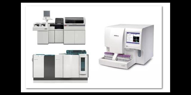 上海包含什么檢驗設備費用 積品精密機械