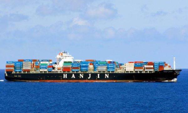 溫州國際貨運代理有限公司代理 來電咨詢「上海久爍供應鏈管理供應」