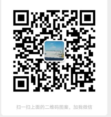 上海晶塑機械有限公司