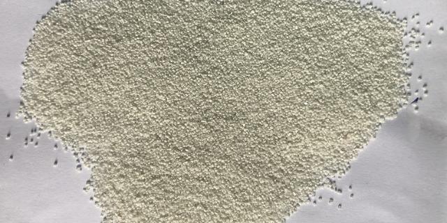 浙江樹脂類彩砂生產廠家「江蘇礪彩砂品新材料供應」