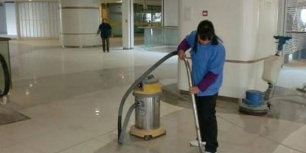 黄浦区保洁外包好处「上海佳速亮环境工程供应」