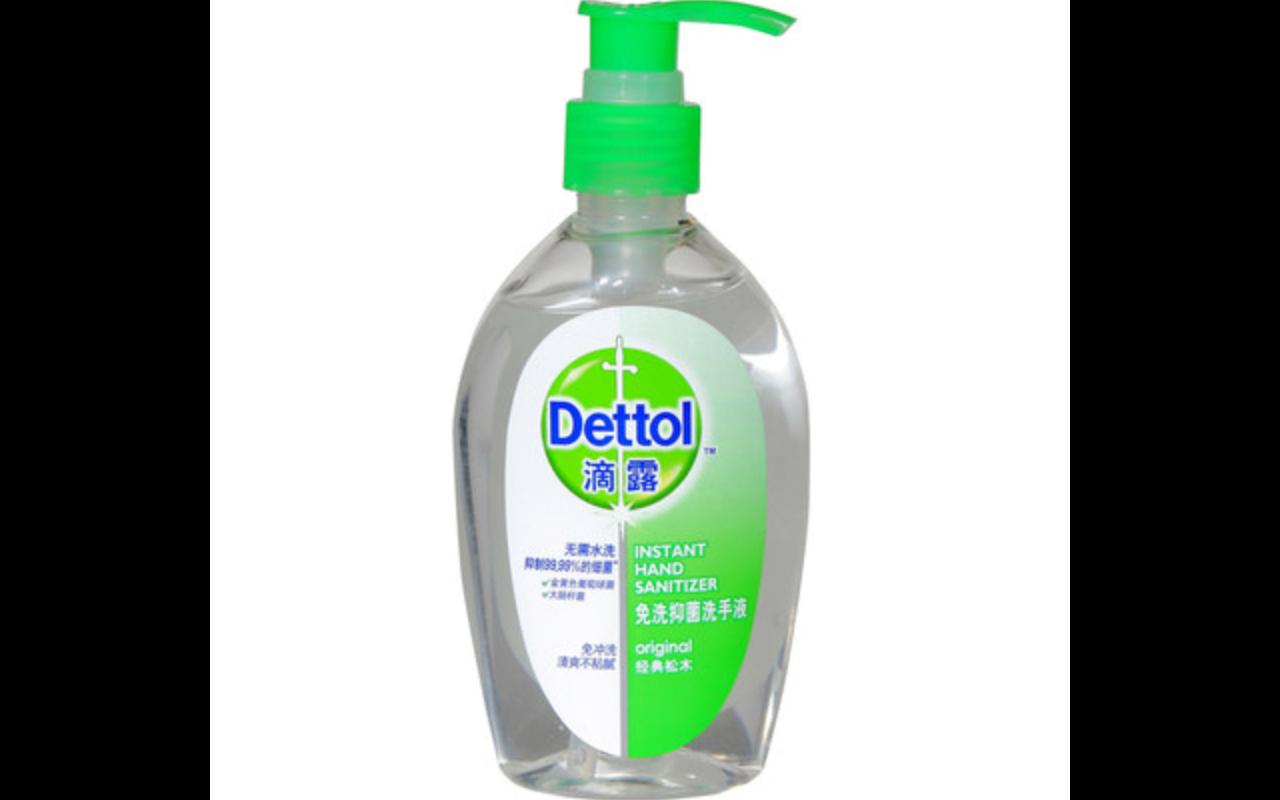青浦区免洗洗手液联系方式 诚信服务「上海加松塑料制品供应」