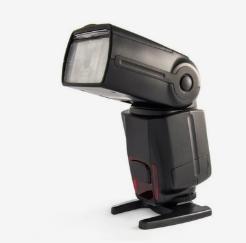 奉贤区新型扫描枪推荐厂家,扫描枪