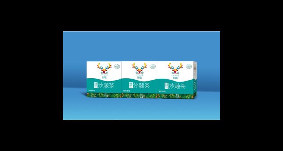静安区纸盒印刷哪个品牌好
