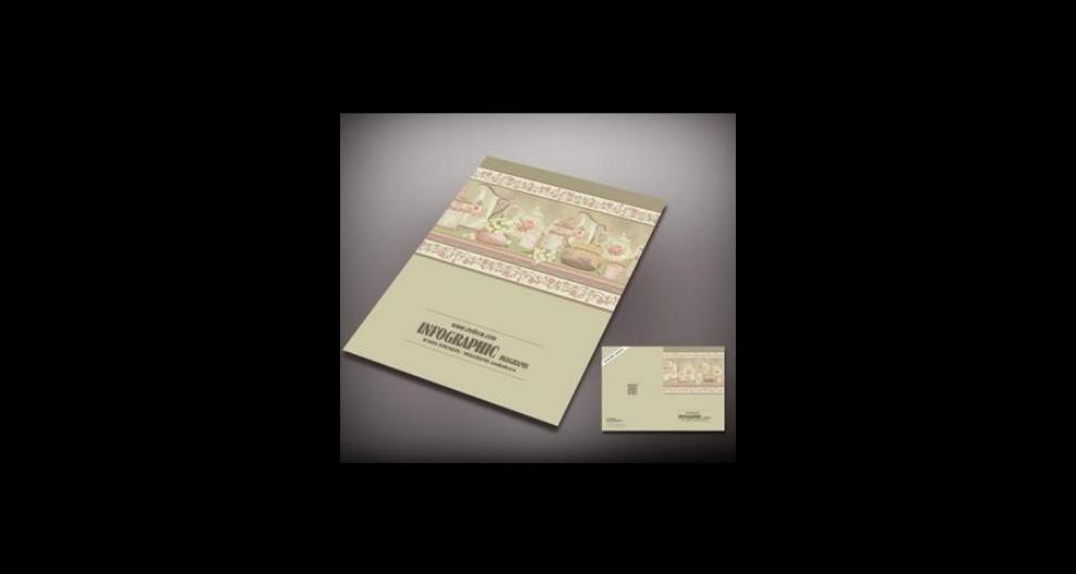 房山区画册印刷哪家便宜