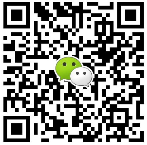 姜深自控阀门(上海)有限公司