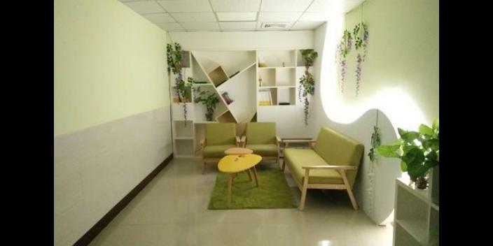 安徽心理咨詢師什么 有口皆碑「上海靜童教育科技供應」