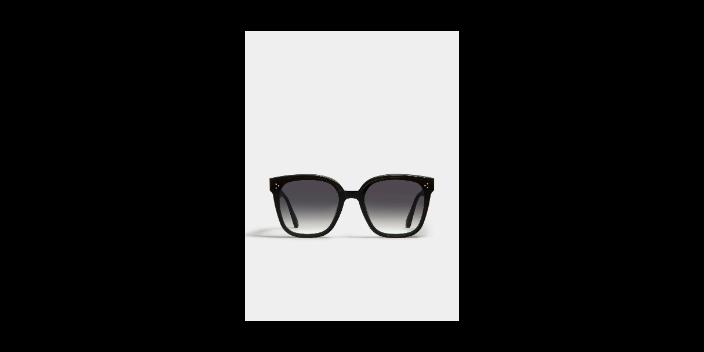 江蘇百搭普通眼鏡打扮「鏡特夢貿易供應」