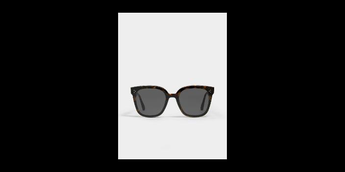 松江区定制普通眼镜价格大全