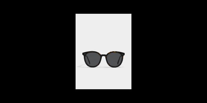 长宁区品质普通眼镜厂家现货,普通眼镜