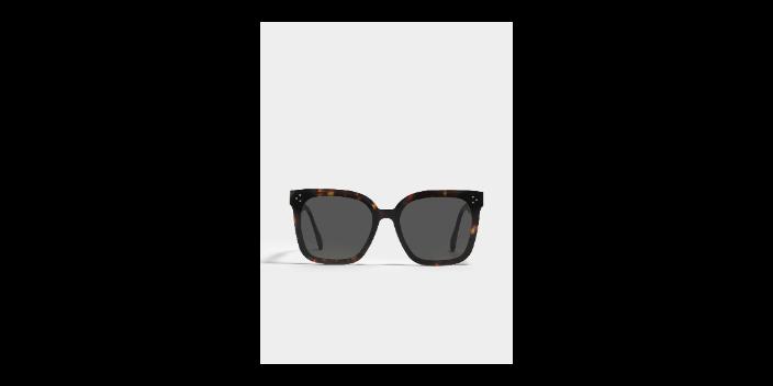 青浦区质量普通眼镜质量保证