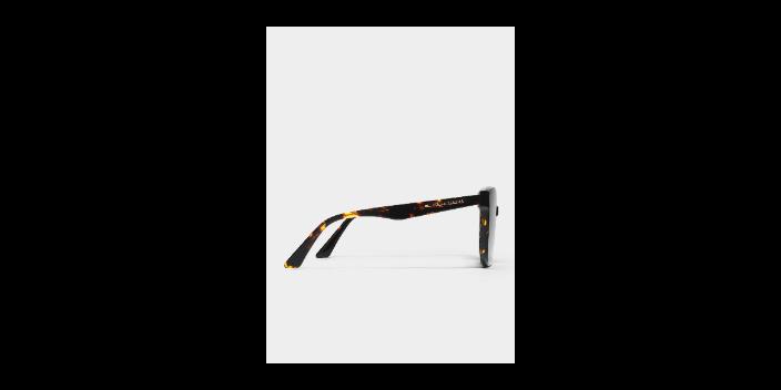 长宁区质量普通眼镜装扮