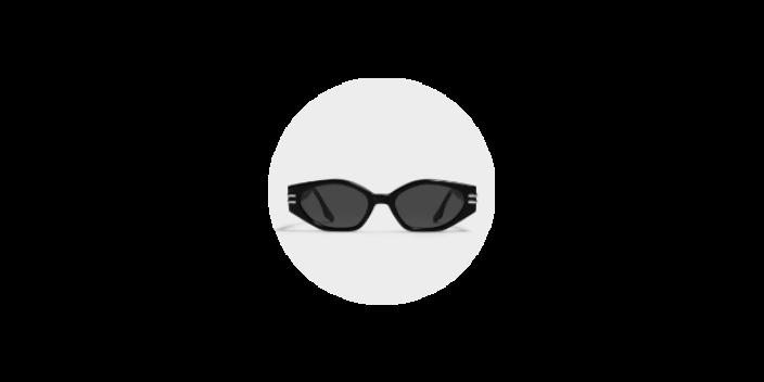 宝山区购买光学镜欢迎咨询