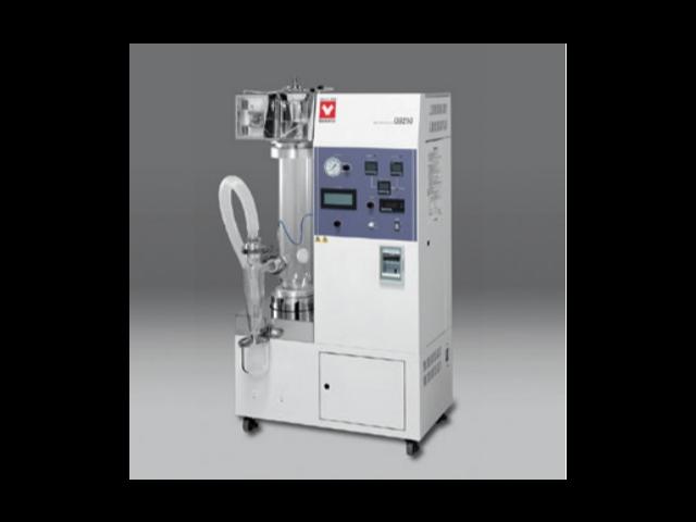 江西快速装拆喷雾干燥仪GB210-A「浚和仪器供应」