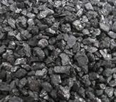 福州塊狀蜂窩活性炭