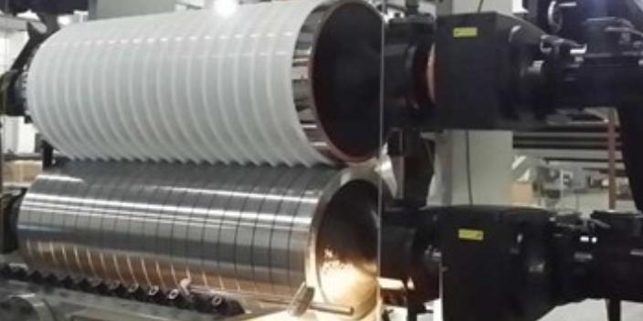 上海认可机械设备生产厂家