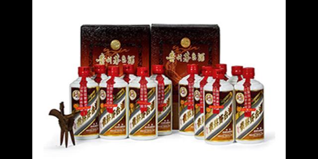 广州上门名酒回收