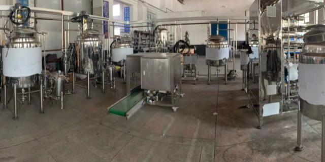 昆明佛手柑精油提取設備定制生產「上海矩源自動化科技供應」