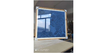 無錫批發鋁合金相框價格 誠信經營「上海韭藝工藝品供應」