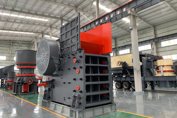 供应上海市青海颚式破碎机多少钱上海建冶重工机械供应