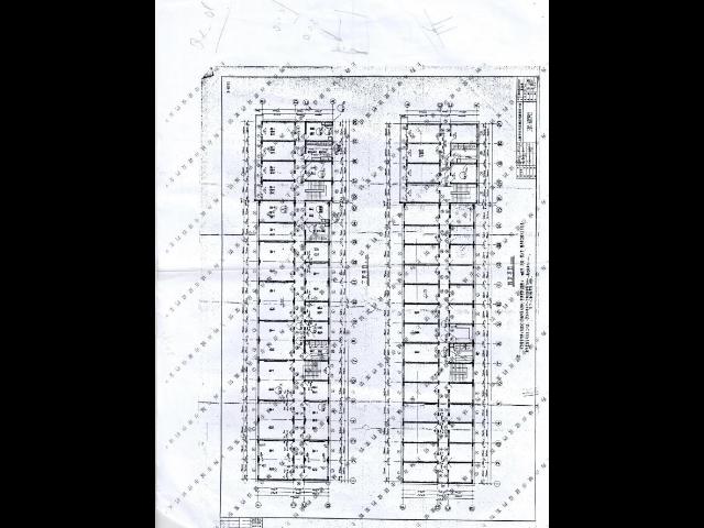 上海房屋結構加固設計 歡迎咨詢 上海津垚建筑設計供應