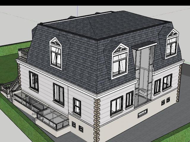 房屋加固设计工程服务价钱,加固设计