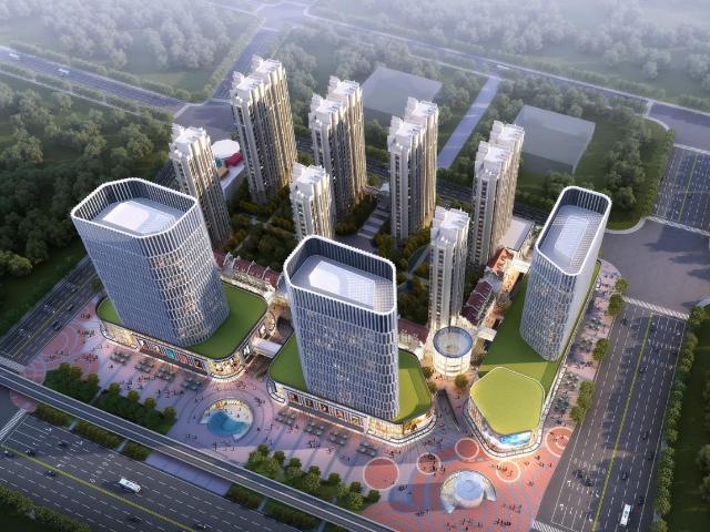 上海建筑工程工程房屋優化設計 有口皆碑 上海津垚建筑設計供應