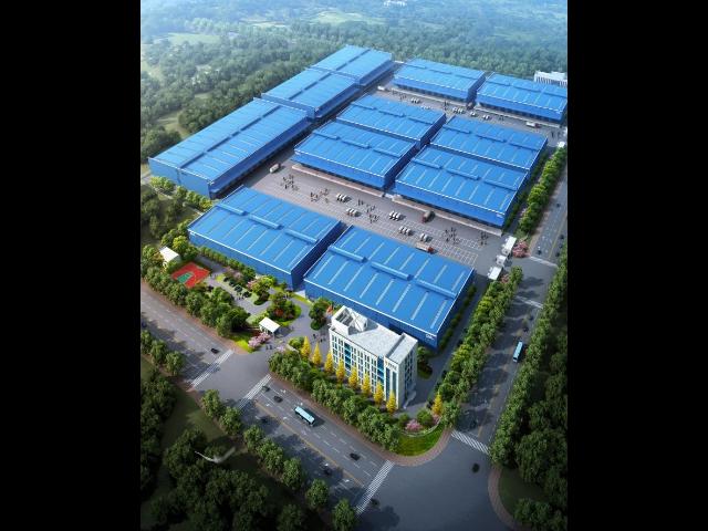 上海建設方案房屋優化設計 來電咨詢 上海津垚建筑設計供應