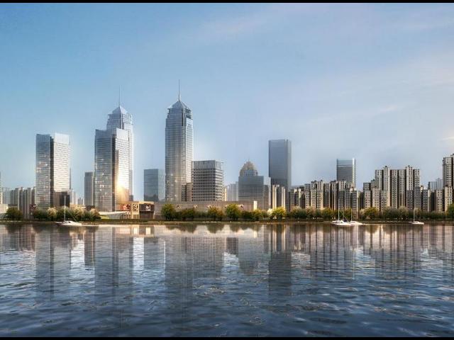 上海房屋设计优化方案 欢迎咨询 上海津垚建筑设计供应