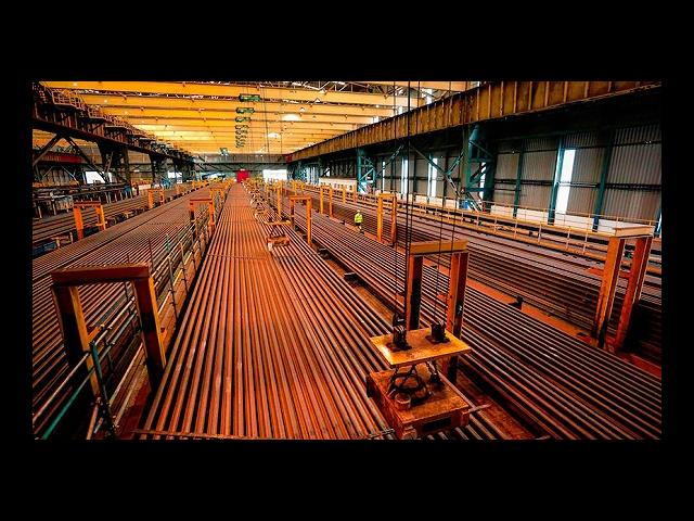 嘉定区常见金属材料销售厂 匠誉建筑装饰