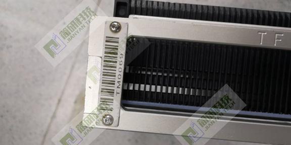 河南标签条码 来电咨询「上海简研科技供应」