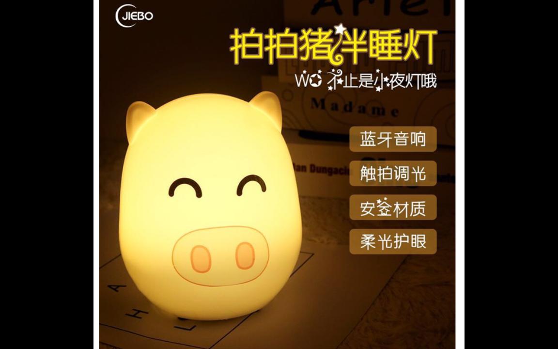湖北Ψ 福利礼品平台 欢迎咨询「上海♀瑾源电子商务供应」