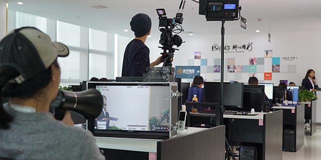 徐汇企业3d广告视频拍摄 欢迎咨询「上海垦创文化传播供应」