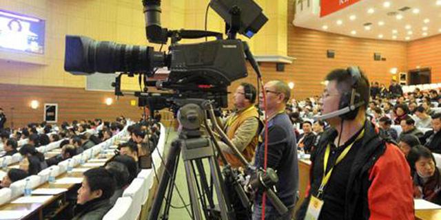 太仓拍摄哪里有 来电咨询 上海垦创文化传播供应