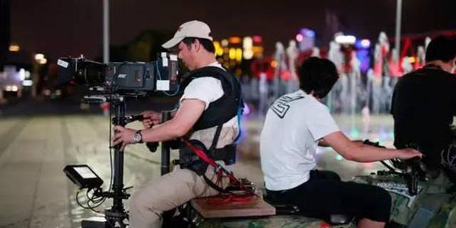相城微拍视频团队 推荐咨询「上海垦创文化传播供应」