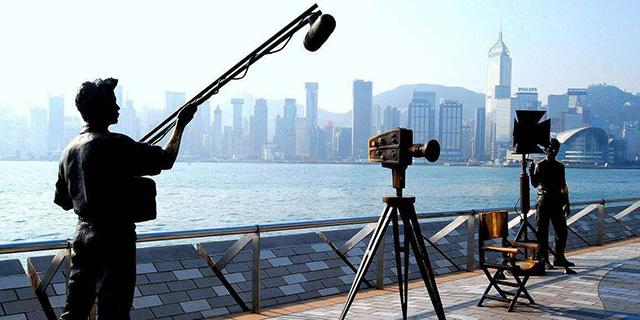 常熟微电影制作哪里有 推荐咨询「上海垦创文化传播供应」