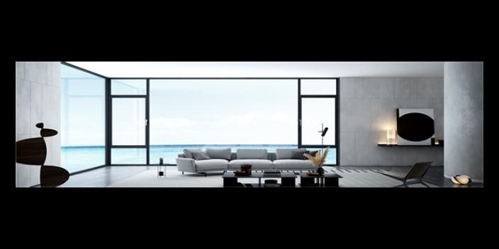 嘉定区品质窗系列特价,窗系列