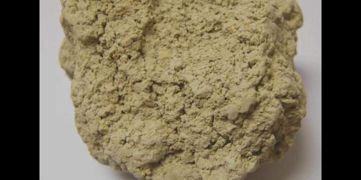 石门优势硅藻土提纯方法设备工程