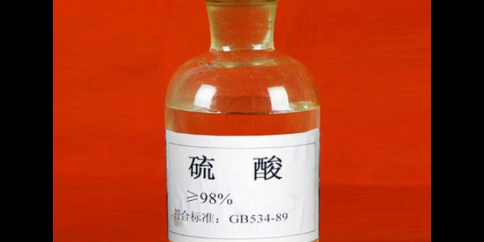 濱江區立體化硫酸構件「 客杏物流」