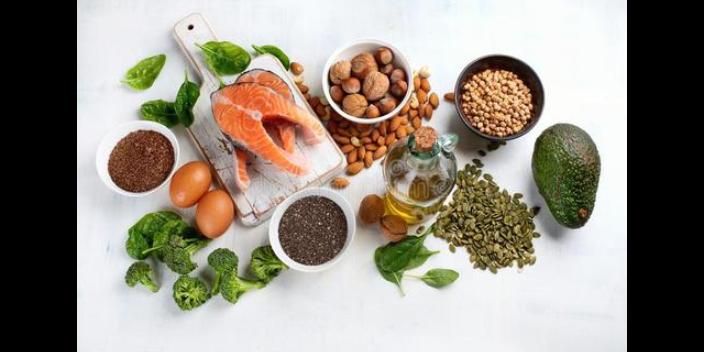 靖州生态脂肪酸危害销售公司「客杏物流」