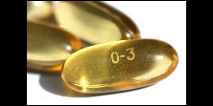 上城區進口脂肪酸行業標準「客杏物流」