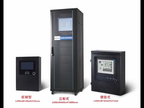 工厂谐波保护器装置价格 欢迎咨询「上海科菲勒电气供应」