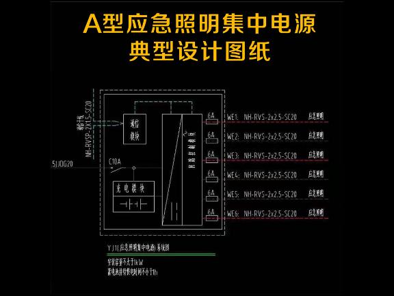 门卫谐波保护器供应 信息推荐「上海科菲勒电气供应」