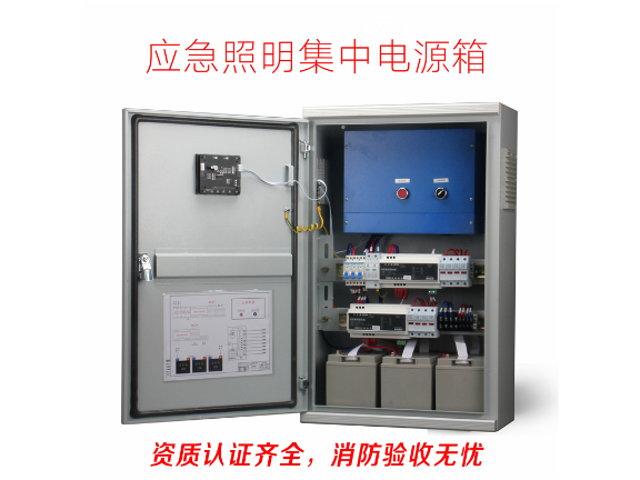 杭州机房谐波保护器安装 值得信赖「上海科菲勒电气供应」