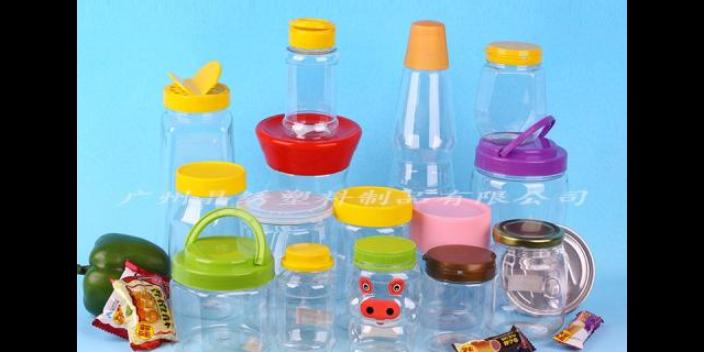 杨浦区常见塑料制品要多少钱