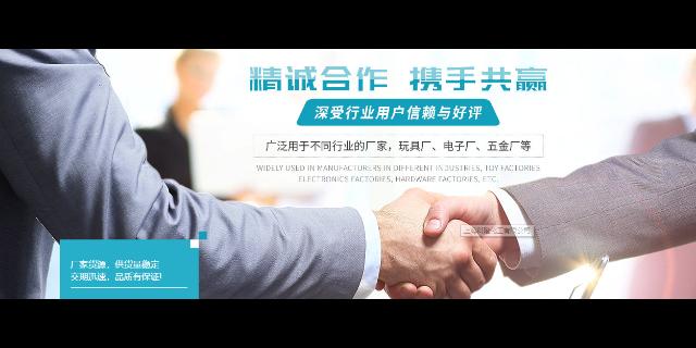 镇江二甲苯厂家批发价 欢迎咨询「上海科隆化【工供应」