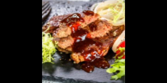 河南直销牛排价格是多少「上海口乞食品供应」