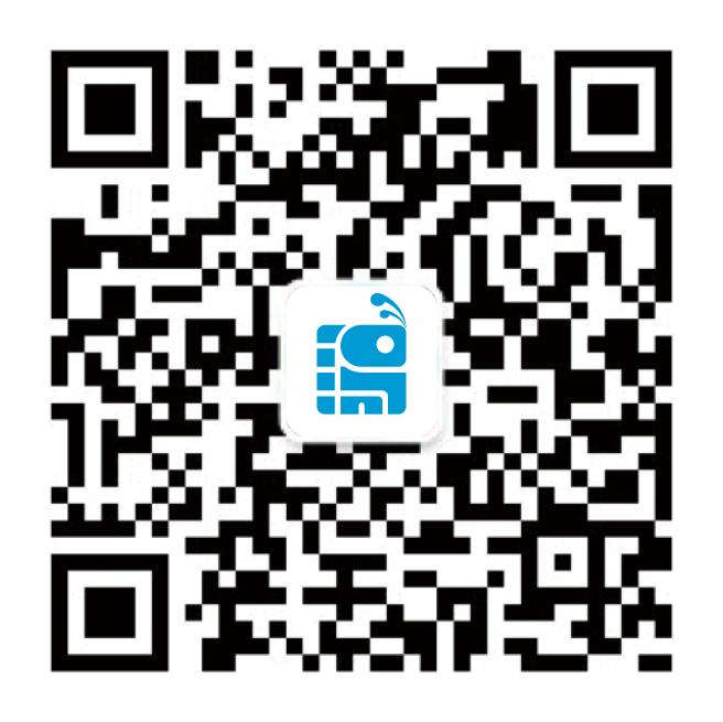 上海旷日信息科技有限公司