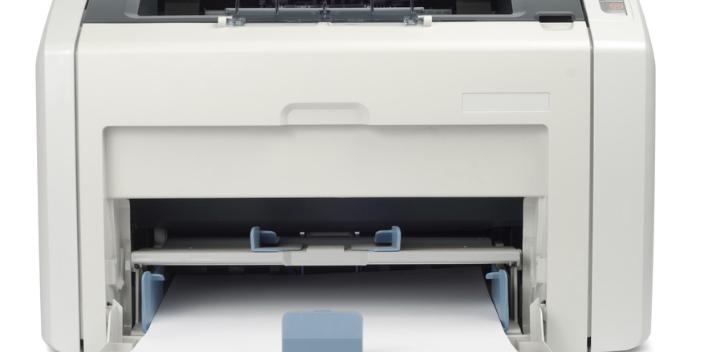 静安区大型平板打印机推荐厂家 欢迎来电「康帅供」