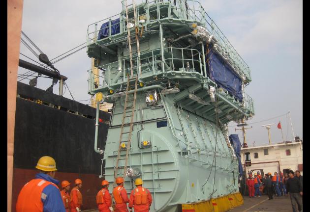 四川进口贸易 欢迎咨询 上海卡斯柏国际物流供应
